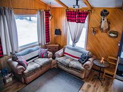 cottage-for-rent_bas-saint-laurent_126871