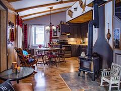 cottage-for-rent_bas-saint-laurent_126875