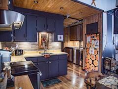 cottage-for-rent_bas-saint-laurent_126879