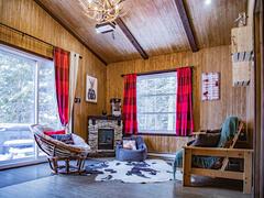 cottage-for-rent_bas-saint-laurent_126898