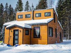 cottage-for-rent_bas-saint-laurent_126908