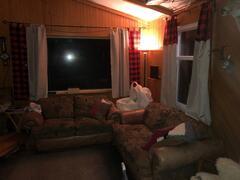 cottage-rental_ptit-coin-de-paradis-de-em-etpascal_123741