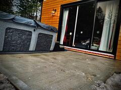 cottage-rental_ptit-coin-de-paradis-de-em-etpascal_123805