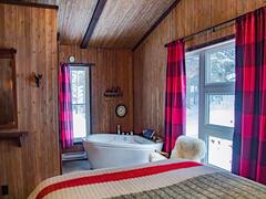 cottage-rental_ptit-coin-de-paradis-de-em-etpascal_126887