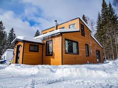 cottage-rental_ptit-coin-de-paradis-de-em-etpascal_126909