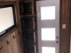 rent-cottage_Mont-Carmel_123739