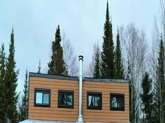 rent-cottage_Mont-Carmel_123744