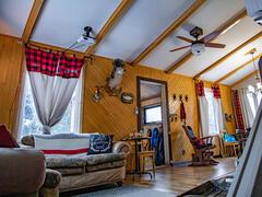 rent-cottage_Mont-Carmel_126866
