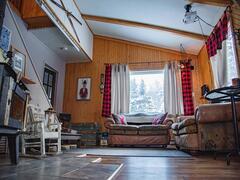 rent-cottage_Mont-Carmel_126870