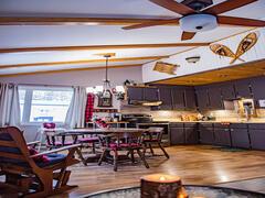 rent-cottage_Mont-Carmel_126874