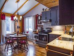 rent-cottage_Mont-Carmel_126878