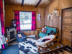 rent-cottage_Mont-Carmel_126895