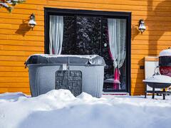 rent-cottage_Mont-Carmel_126907