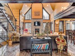 cottage-for-rent_laurentians_127235
