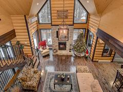 cottage-for-rent_laurentians_127245