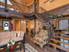 cottage-for-rent_laurentians_127248
