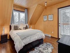 cottage-for-rent_laurentians_127255