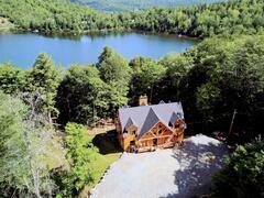 cottage-rental_chalet-d-autrefois-laurette-et-tom_127232
