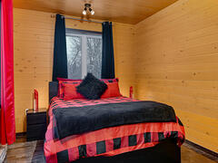 cottage-rental_chalet-d-autrefois-laurette-et-tom_127253
