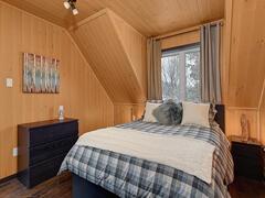 cottage-rental_chalet-d-autrefois-laurette-et-tom_127256