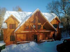 rent-cottage_St-Adolphe-d'Howard_127234