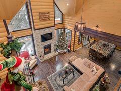 rent-cottage_St-Adolphe-d'Howard_127244
