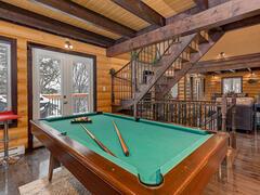 rent-cottage_St-Adolphe-d'Howard_127247