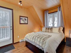 rent-cottage_St-Adolphe-d'Howard_127254
