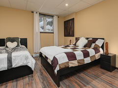 rent-cottage_St-Adolphe-d'Howard_127257