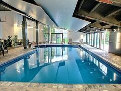 cottage-for-rent_quebec-region_124090