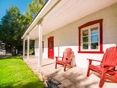 cottage-for-rent_quebec-region_128413