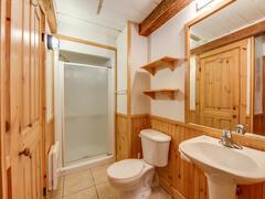 cottage-for-rent_quebec-region_128424