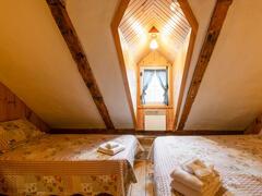cottage-for-rent_quebec-region_128431