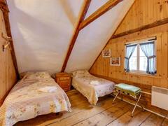 cottage-for-rent_quebec-region_128434