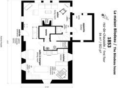 cottage-for-rent_quebec-region_128436