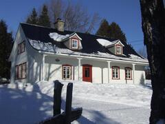 cottage-rental_maisonchalet-bilodeau-ethier_123811
