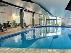 cottage-rental_maisonchalet-bilodeau-ethier_124091