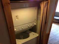 cottage-rental_maisonchalet-bilodeau-ethier_128421