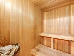 cottage-rental_maisonchalet-bilodeau-ethier_128422