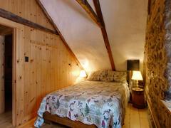 cottage-rental_maisonchalet-bilodeau-ethier_128429