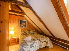 cottage-rental_maisonchalet-bilodeau-ethier_128432