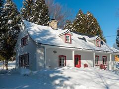 rent-cottage_St-Férréol-les-Neiges_128412