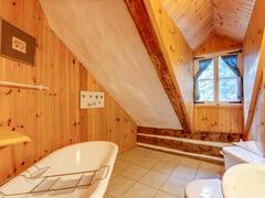 rent-cottage_St-Férréol-les-Neiges_128423