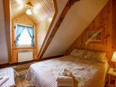 rent-cottage_St-Férréol-les-Neiges_128430