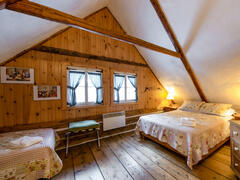 rent-cottage_St-Férréol-les-Neiges_128433