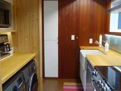 cottage-for-rent_bas-saint-laurent_123876