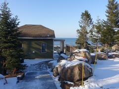 cottage-for-rent_bas-saint-laurent_123883