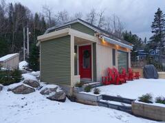 cottage-for-rent_bas-saint-laurent_123887