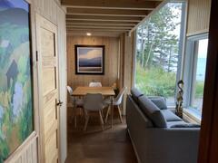 cottage-for-rent_bas-saint-laurent_124732