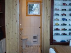 cottage-rental_le-scandinave-sur-mer_123878